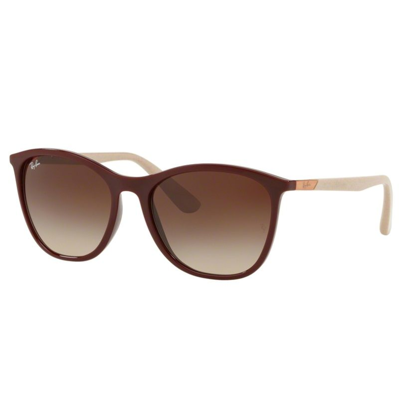 Ray Ban - RB4317L  639413  56-18 145 3N
