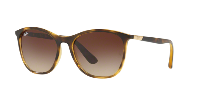 Ray Ban - RB4317L  710/13  56-18 145 3N