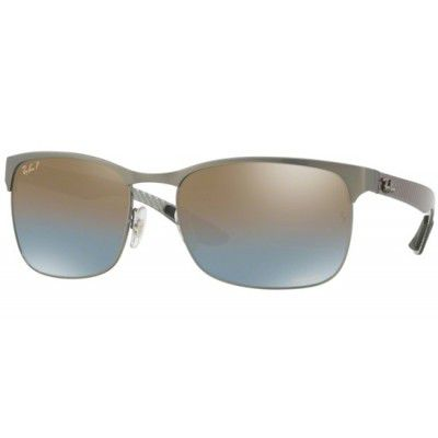 RAY-BAN RB8319-CH  9075/JO  60-18 135 3P
