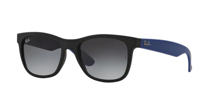 RAY-BAN RB 4219L 61598G 54/18 3N