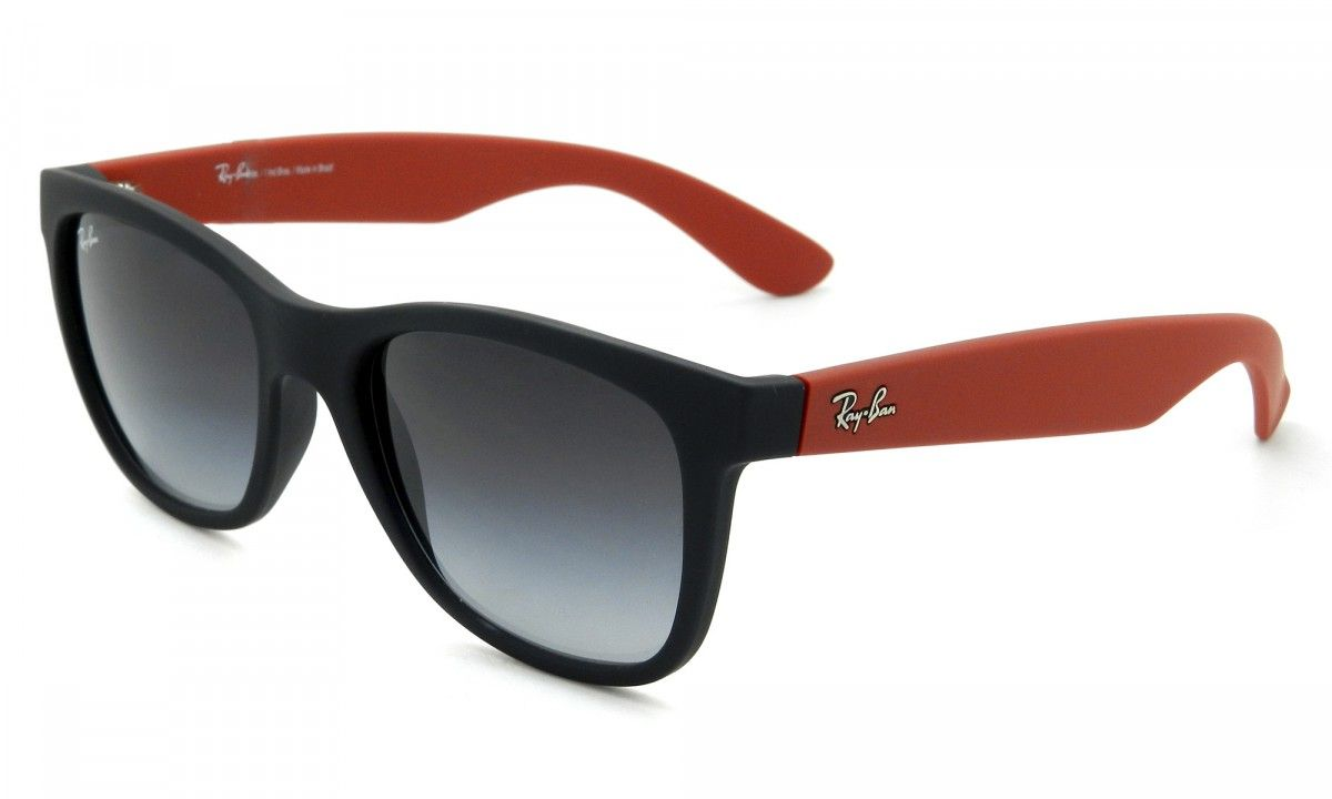 RAY-BAN RB 4219L 61608G 54/18 3N