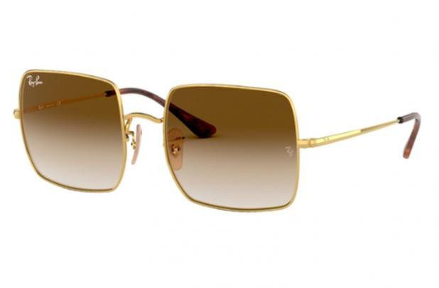 Ray Ban Square  RB1971 9147/51 54 - 19 145 2N
