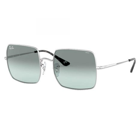 Ray Ban Square  RB1971 9149/AD 54 - 19 145 3F  Evolve