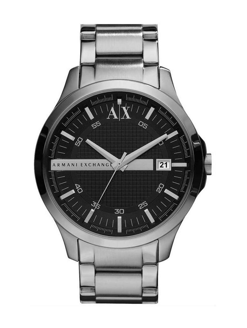 Relógio Armani Exchange Analógico Masculino UAX2103/Z