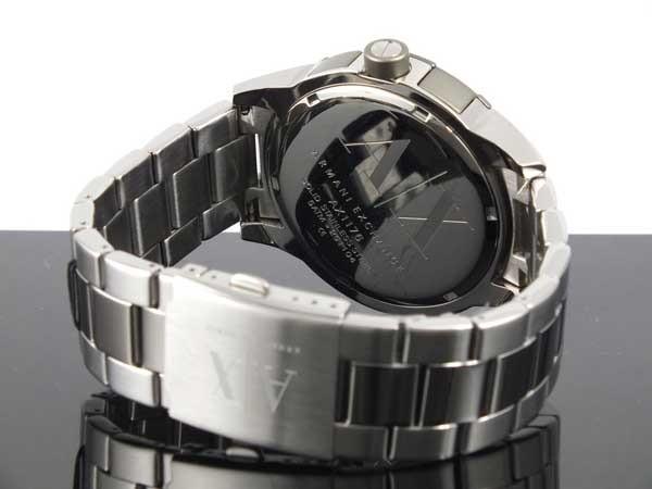 Relógio Armani Exchange - AX1176/N
