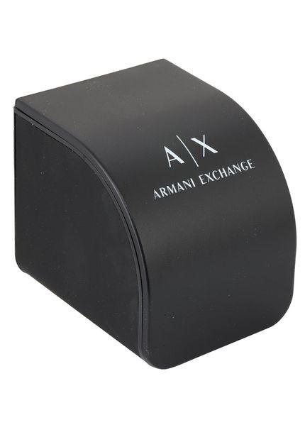 Relógio Armani Exchange - AX2058/1KN