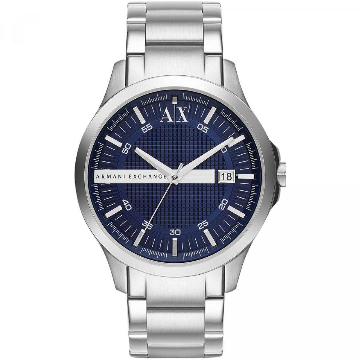 Relógio Armani Exchange AX2132/1AN