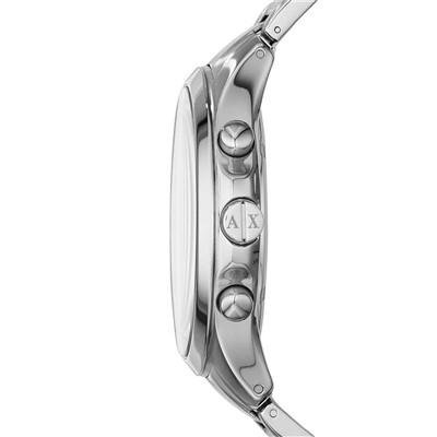 Relógio Armani Exchange AX2152/1PN