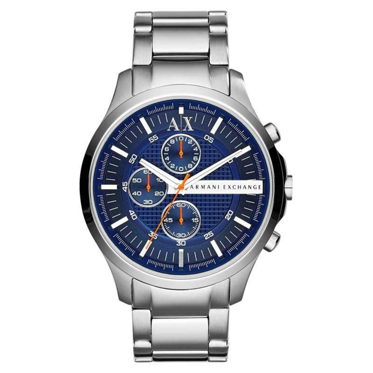 Relógio Armani Exchange AX2155/1Al