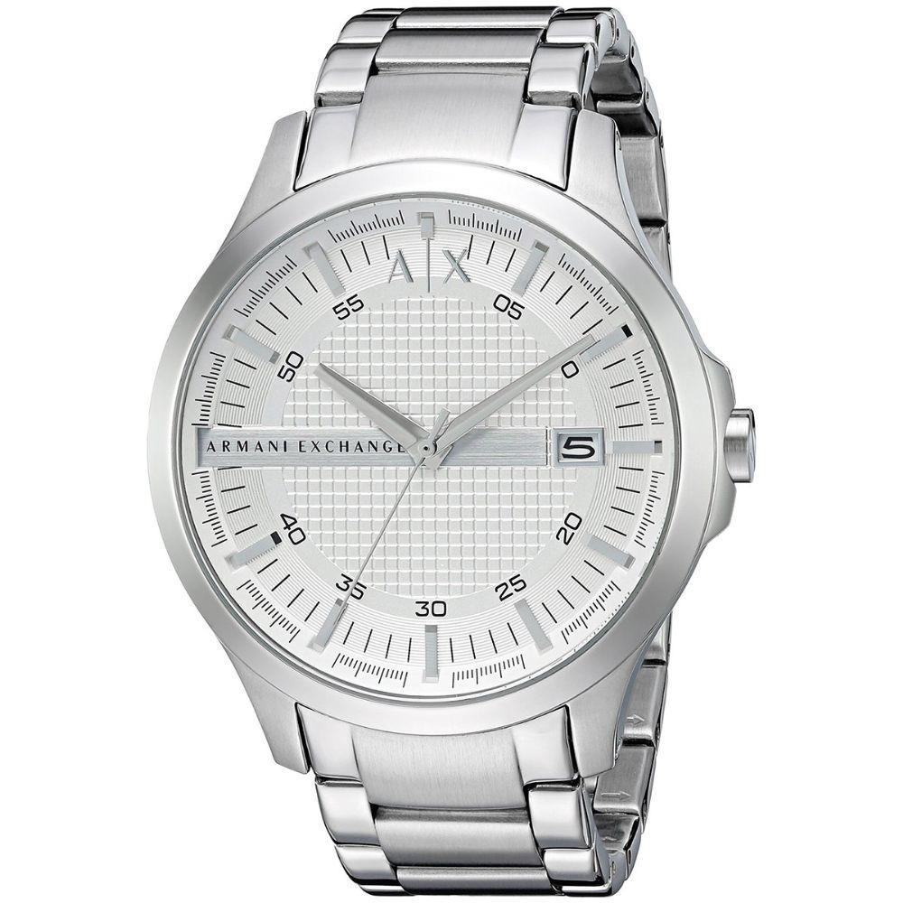 Relógio Armani Exchange - Ax2177/1KN