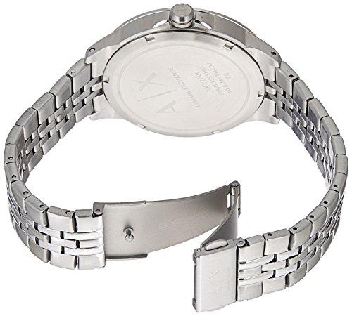 Relógio Armani Exchange - AX2260/3PI