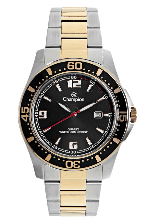 Relógio Champion  CA30132P