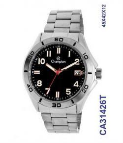 Relógio Champion  CA31426T