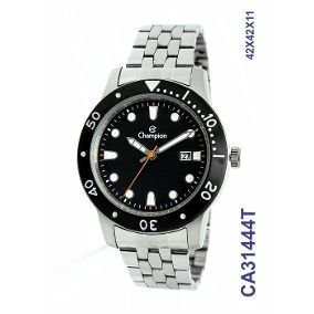 Relógio Champion  CA31444T