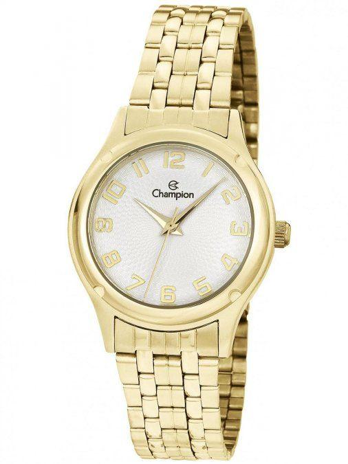 Relógio Champion  CH24893H