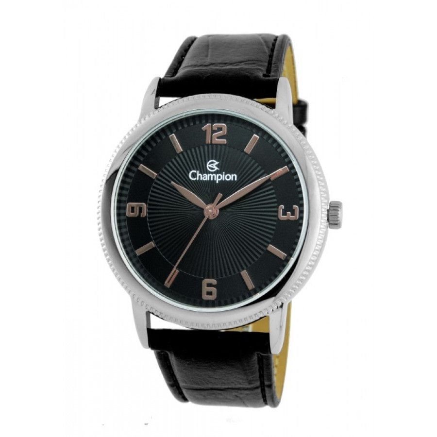 Relógio Champion  CN20408T