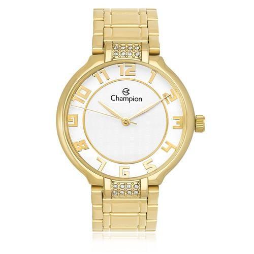 Relógio Champion CN29552H