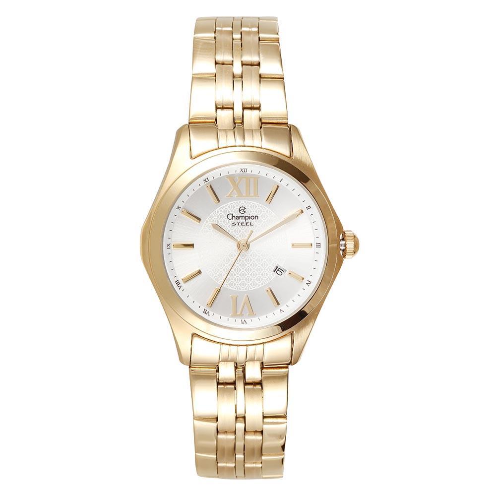 Relógio Champion  CS28209H