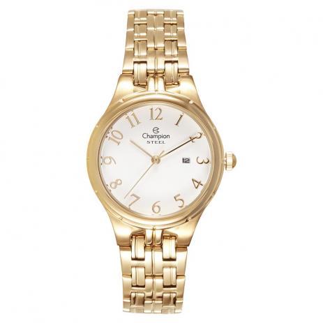 Relógio Champion  CS28389H