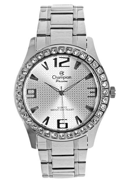 Relógio Champion Passion CH24704Q