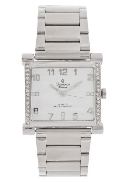 Relógio Champion Passion CN28768Q