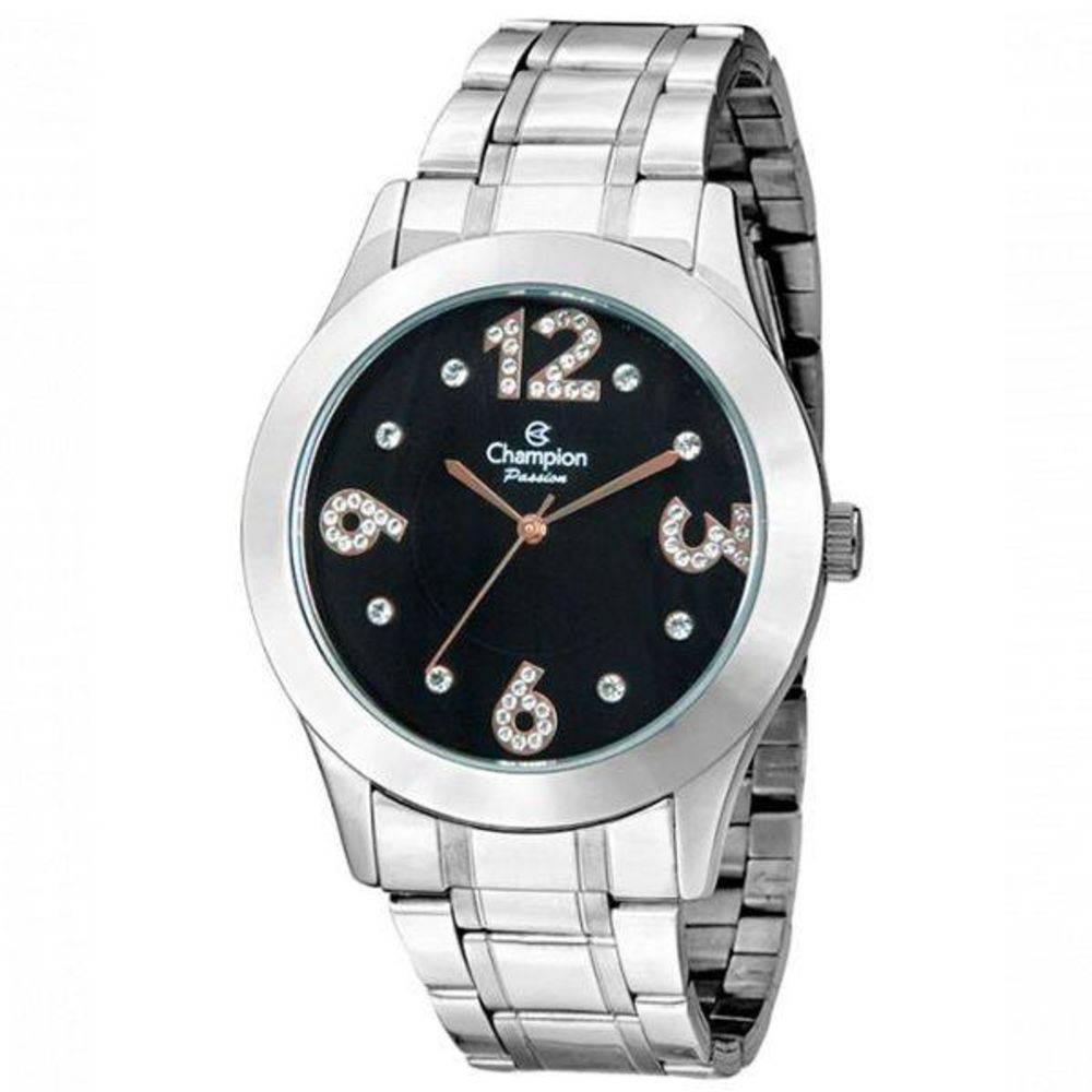 Relógio Champion Passion  CN29178T