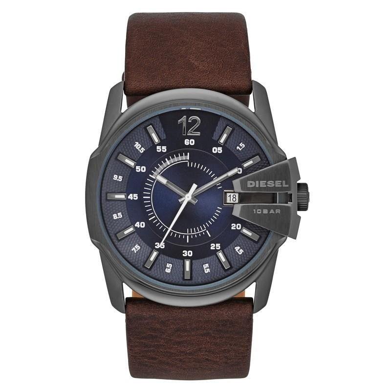 Relógio Diesel DZ1618/0AN