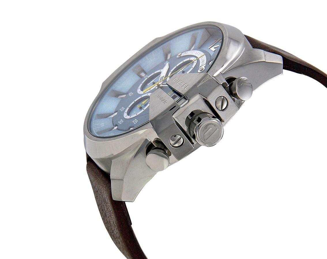 Relógio Diesel DZ4281/0AN