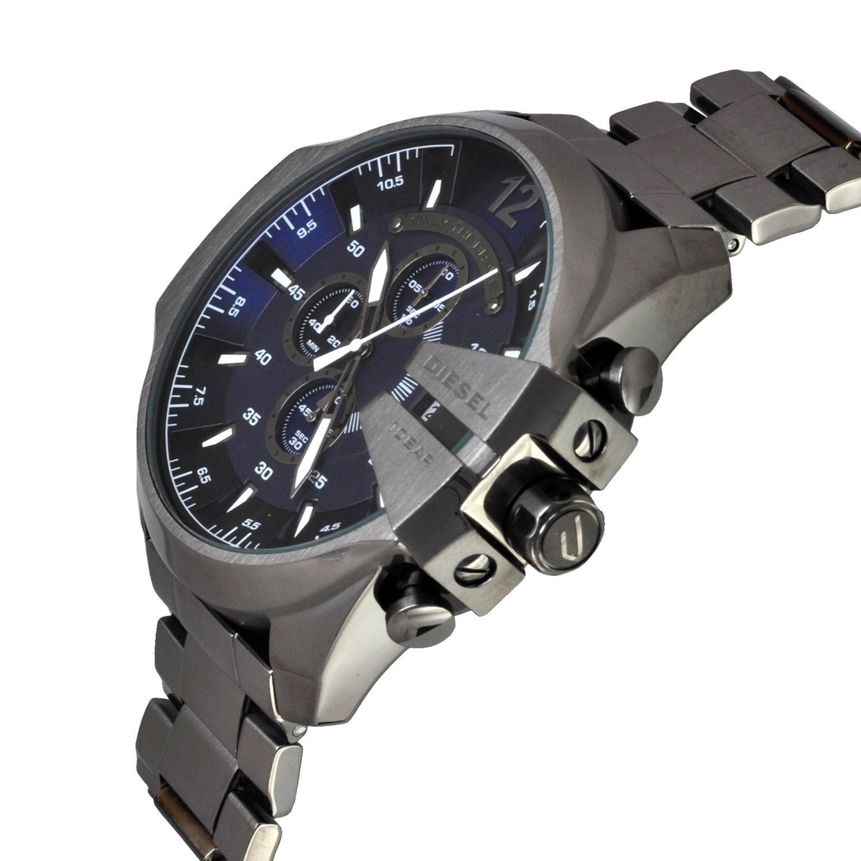 Relógio Diesel DZ4329/1AN Grafite