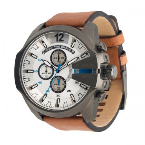 Relógio Diesel IDZ4280/Z
