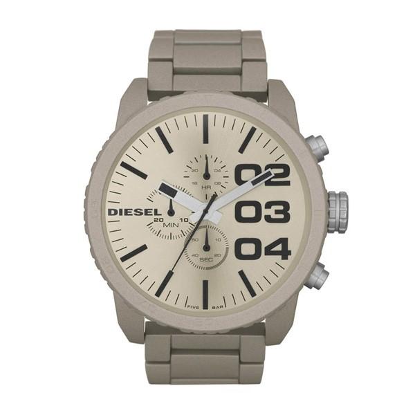 Relógio Diesel Masculino DZ4252N