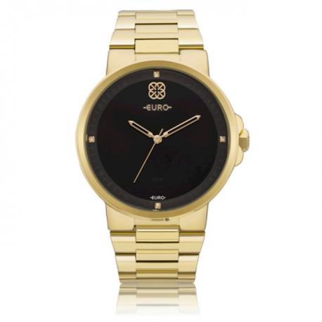 Relógio Euro- EU2035YLD/4P