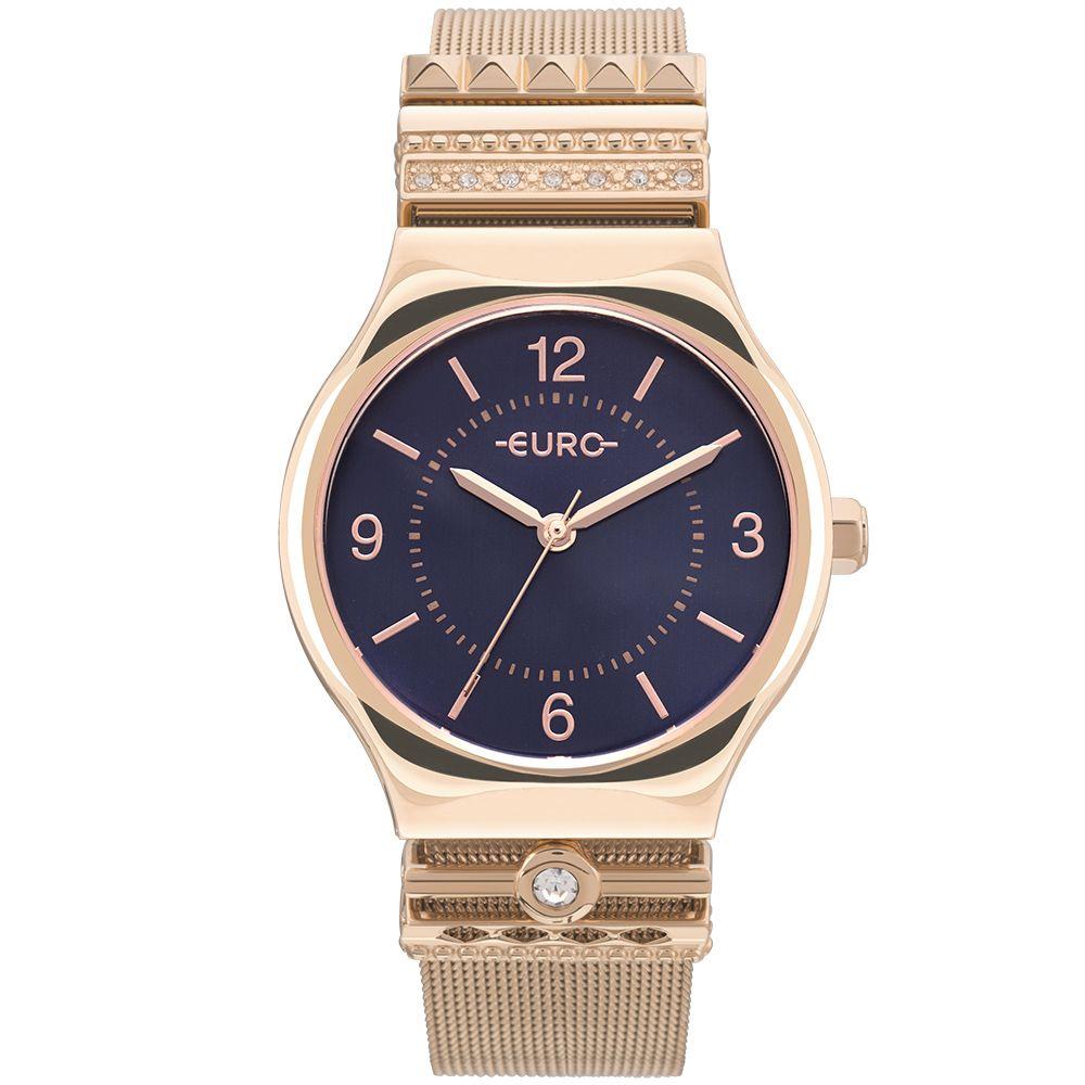 Relógio Euro - EU2035YNJ/4T