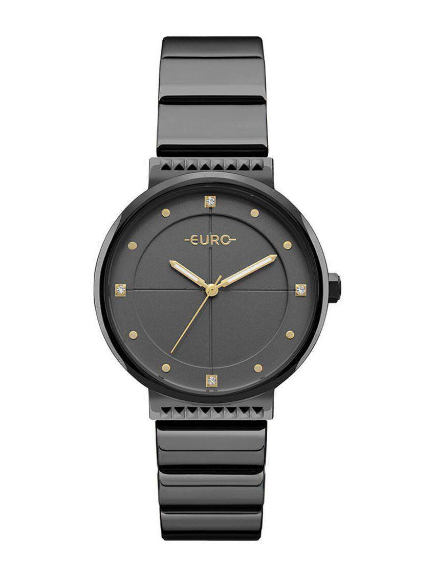 Relógio Euro- EU2035YOB/4P
