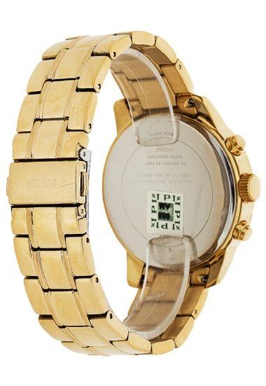 Relógio Guess 92521LPGSDA1