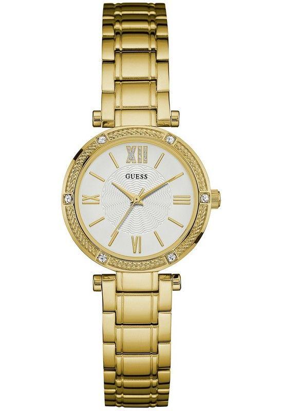 Relógio Guess Feminino 92609LPGDDA2