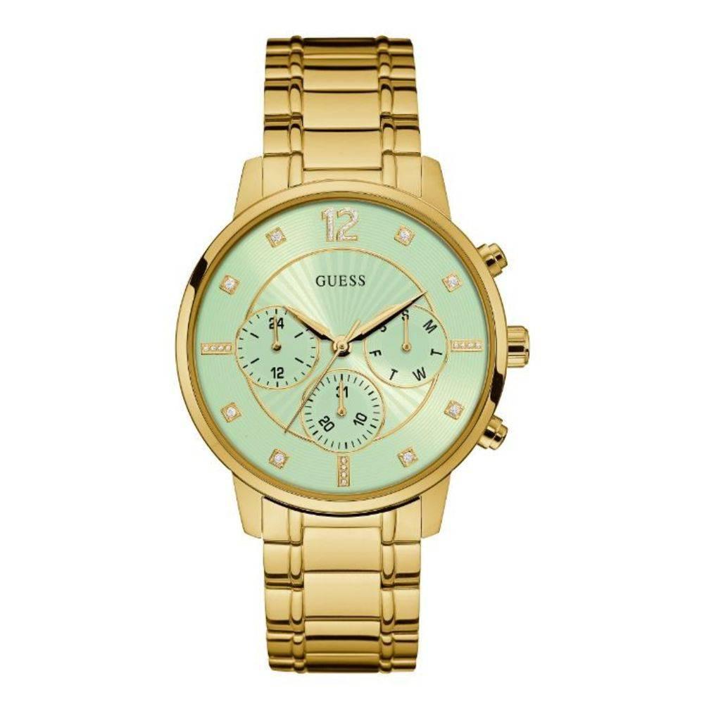 Relógio  Guess Feminino  92637LPGSDA2