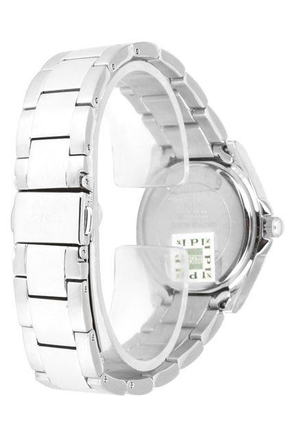 Relógio Guess Prata 92636L0GSNA1