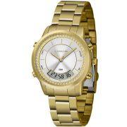 Relógio Lince Feminino Anadigi LAG4640L - S1KX