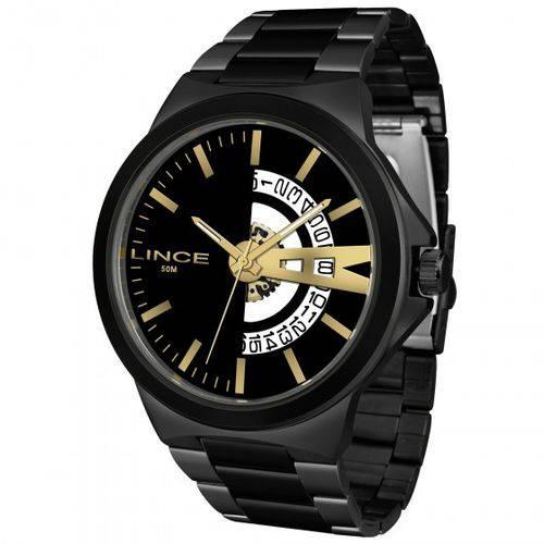 Relógio Lince Masculino MRN4575S - P1PX