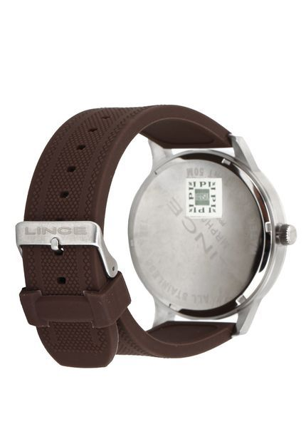 Relógio Lince Masculino MRPH056S - D2MX