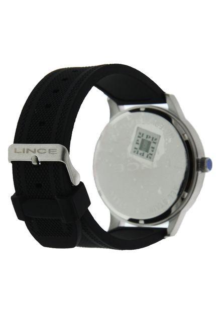 Relógio Lince Masculino MRPH056S - PSPX