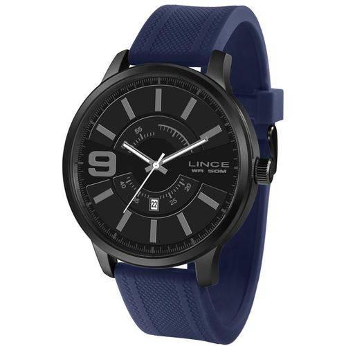 Relógio Lince Masculino MRPH094S - P2DX