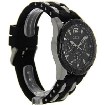 Relógio Masculino Esportivo Guess 92560G0GSNU4