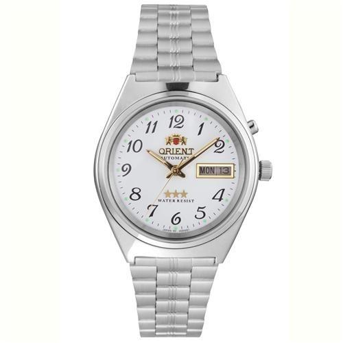 Relógio Orient  Automático 469WB1A - B2SX