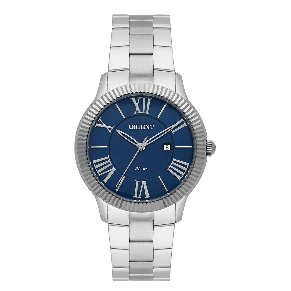 Relógio Orient Feminino FBSS1126-D3SX