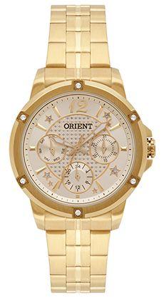 Relógio Orient FGSSM052-C2KX