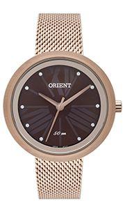 Relógio Orient FRSS0040 N3XR