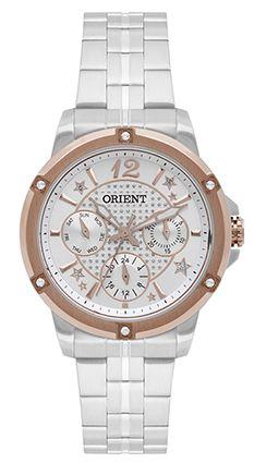 Relógio Orient FTSSM033-S2SX