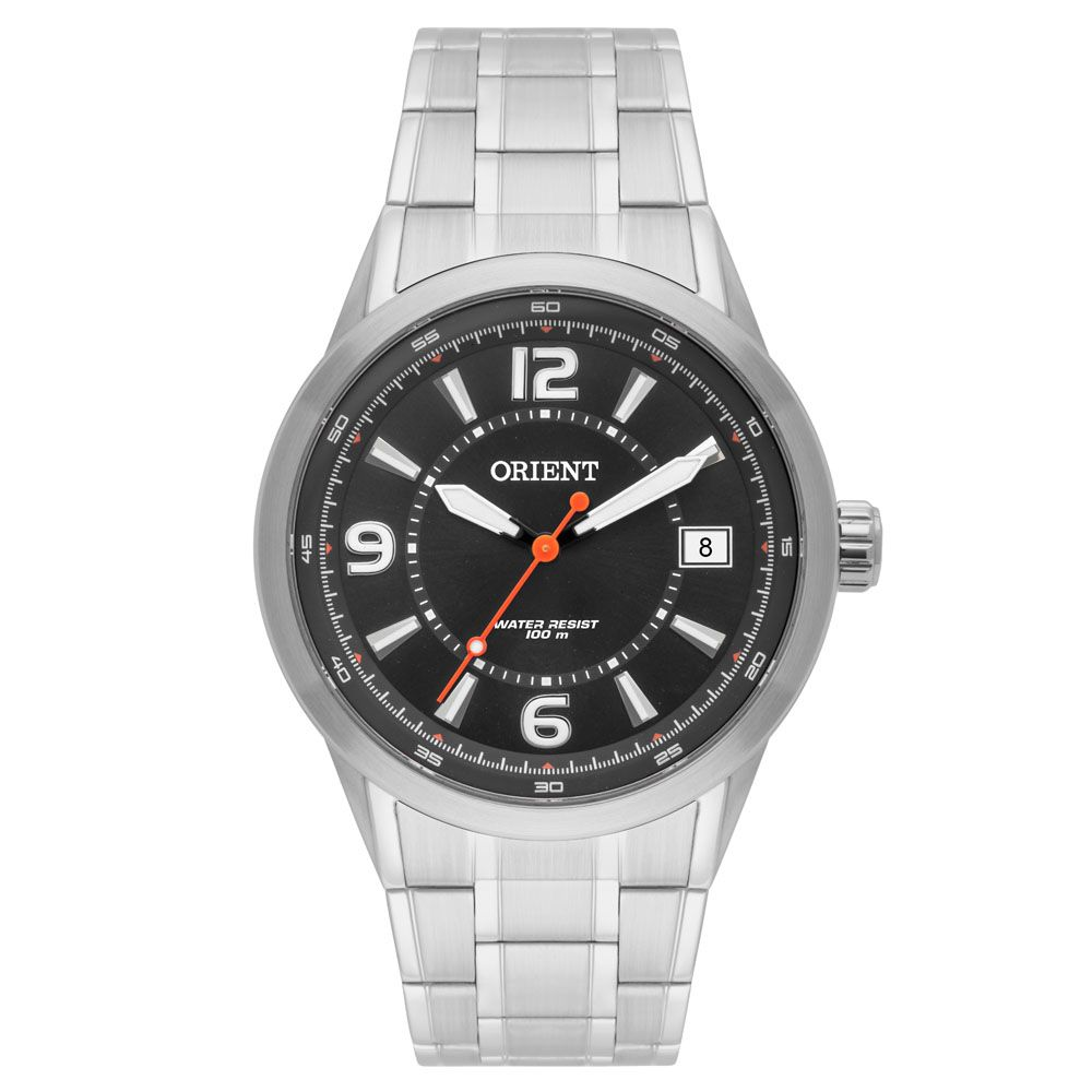 Relógio Orient Masculino MBSS1269 -  P2SX
